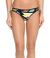 Body Glove - Urbania Tie Side Mia Bottoms