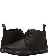 Dr. Martens - Will