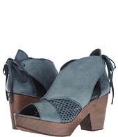 Free People - Revolver Clog
