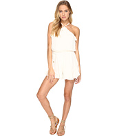 Lovers + Friends - Jolie Romper