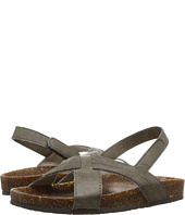 Baby Deer - Strap Sandal (Infant/Toddler)