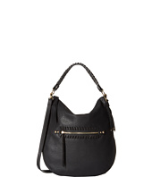 Jessica Simpson - Angie Top Zip Hobo