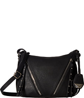 Jessica Simpson - Zenia Top Zip Crossbody