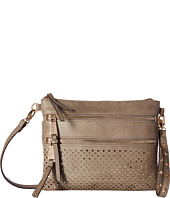 Jessica Simpson - Coline Top Zip Crossbody