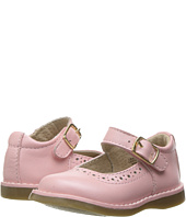 FootMates - Heather (Infant/Toddler/Little Kid)