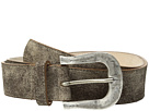 Leatherock 1627