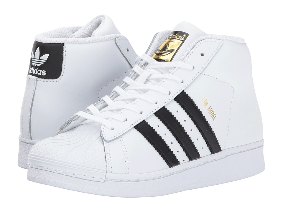 adidas Originals Kids - Pro Model