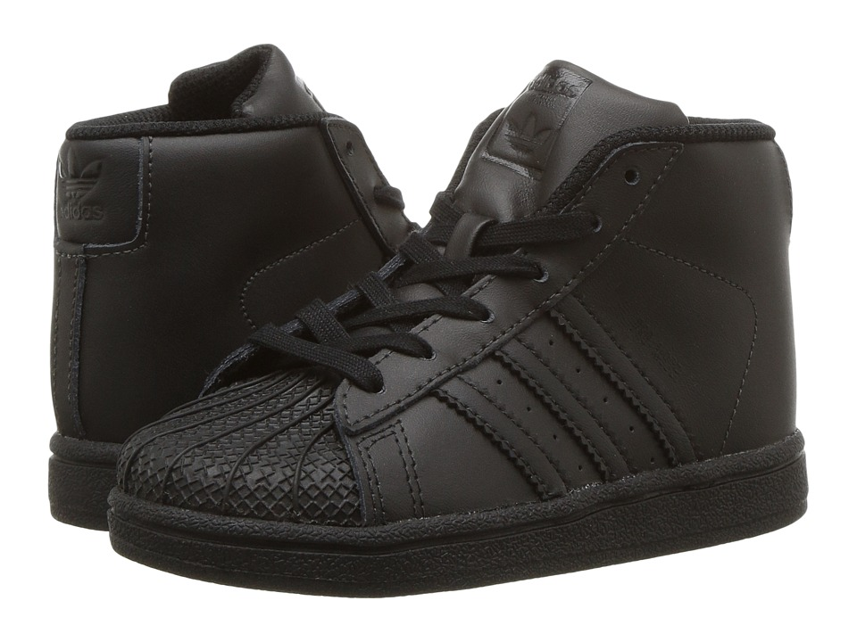 adidas Originals Kids - Pro Model Inf