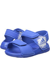 adidas Kids - AltaSwim (Infant/Toddler)