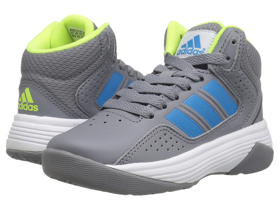 adidas Kids - Cloudfoam Ilation Basketball