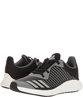 adidas Kids - FortaRun (Little Kid/Big Kid)