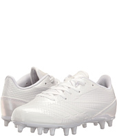 adidas Kids - Adizero 5 Star 6.0 Football (Little Kid/Big Kid)