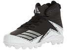 adidas Kids - Freak MD Football (Toddler/Little Kid/Big Kid)