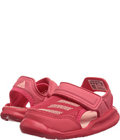 adidas Kids - Forta Swim 1 (Infant/Toddler)
