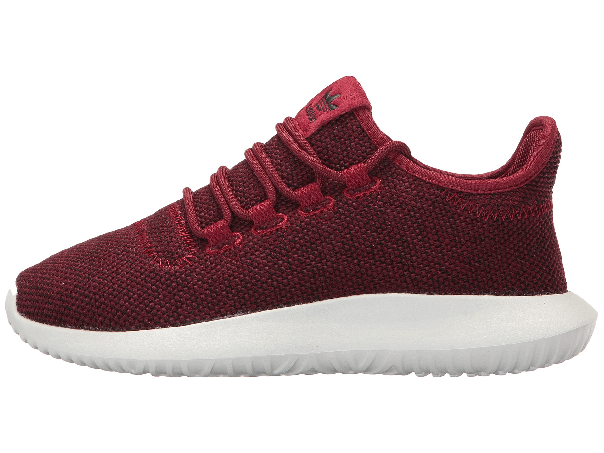 Buy Adidas Tubular Nova Compare Prices on idealo.co.uk