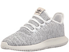 adidas Originals Kids - Tubular Shadow (Big Kid)