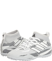 adidas Kids - Ace 17.3 Primemesh TF Soccer (Little Kid/Big Kid)