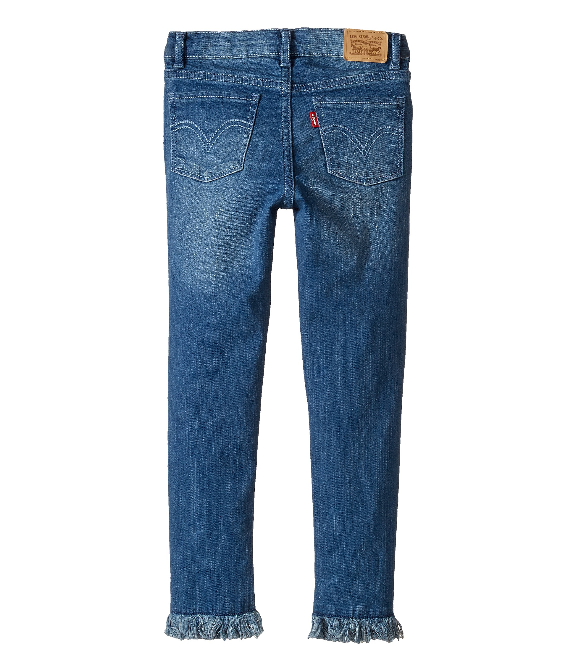 Shop a great selection of HUDSON Jeans at Nordstrom Rack. Find designer HUDSON Jeans up to 70% off and get free shipping on orders over $