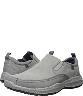 SKECHERS - Relaxed Fit Bursen - Raster