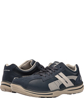 SKECHERS - Relaxed Fit Elected - Gavino