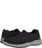 SKECHERS - Relaxed Fit Bursen - Kinto