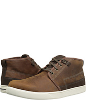 SKECHERS - Classic Fit Venice - Macklin