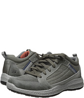 SKECHERS - Relaxed Fit Bursen - Hecton
