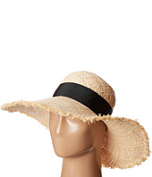 Kate Spade New York - Cinched Bow Sun Hat