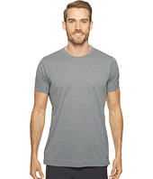 adidas - Freelift Tee - Climachill Speed Series Stripes