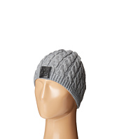 STS Ranchwear - STS Beanie