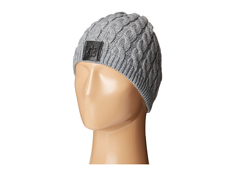 STS Ranchwear STS Beanie - Charcoal