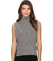 Dolce Vita - Yumi Sweater