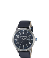 Steve Madden - Officer Watch