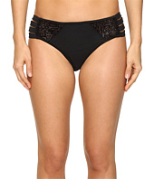 Body Glove - View Point Nuevo Contempo Bottoms