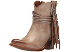 Lucchese Lucchese Robyn