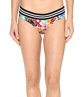 Body Glove - Wonderland Lola Bottoms