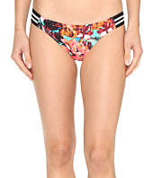 Body Glove - Wonderland Flirty Surf Rider Bottoms