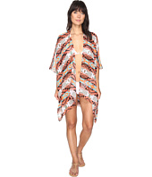 Body Glove - Aubree Kaftan Cover-Up