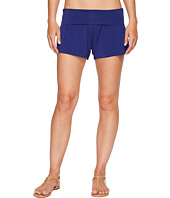 Body Glove - Peyton Shorts Cover-Up