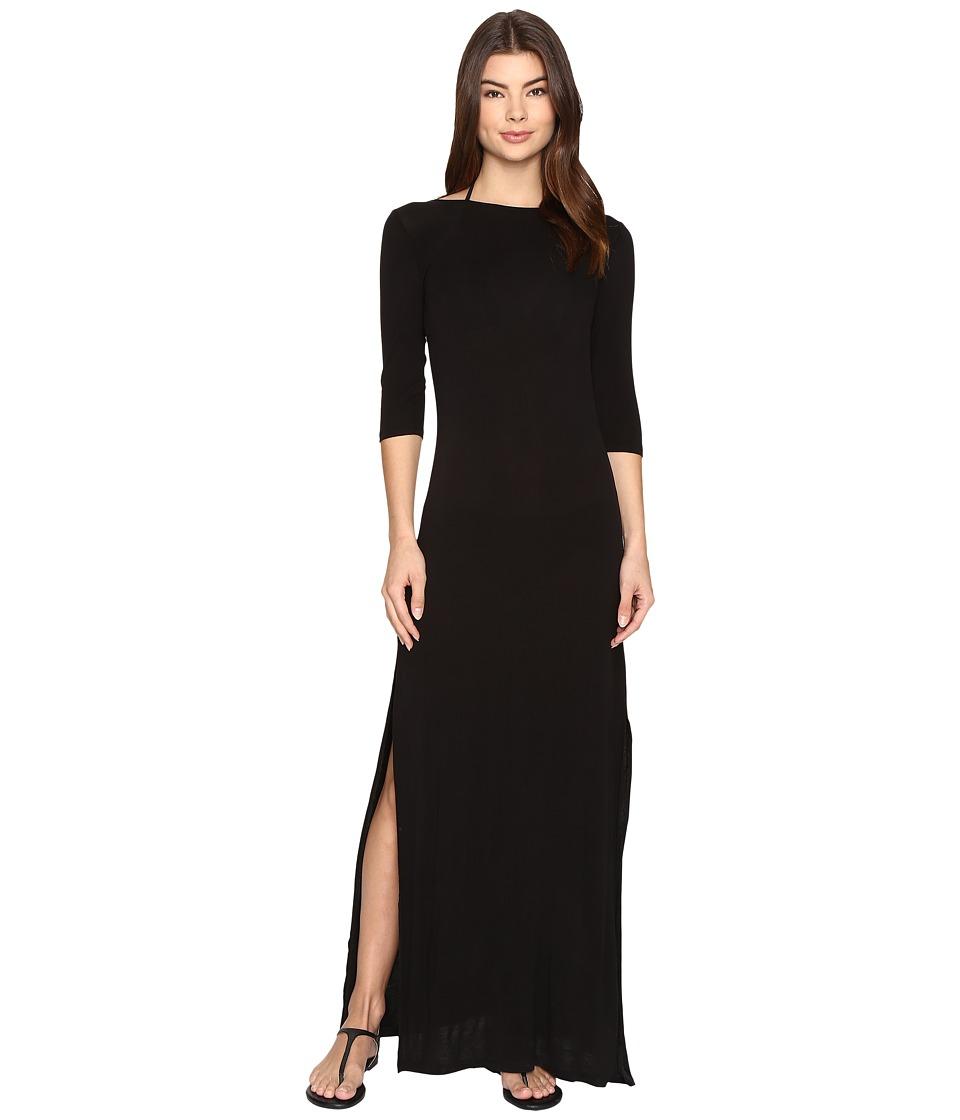 Body Glove - Bethany Dress Cover