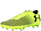 Under Armour - UA Corespeed Force 3.0 FG