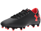 Under Armour - UA Force 3.0 FG