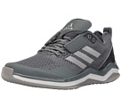 adidas - Speed Trainer 3.0