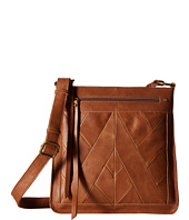 Lucky Brand - Piece Train Crossbody