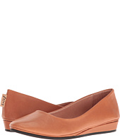 French Sole - Zeppa