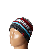 BULA - Kids Guy Beanie (Big Kid)