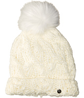 BULA - Kids Raquel Beanie (Big Kid)