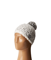 BULA - Kids Comfort Beanie (Big Kid)