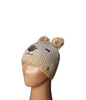 BULA - Kids Teddy Beanie (Big Kid)