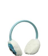 BULA - Kids Penguin Earmuff (Big Kid)